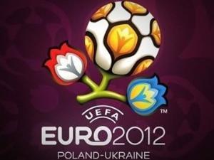 Hasil-hasil Laga Kualifikasi Euro 2012