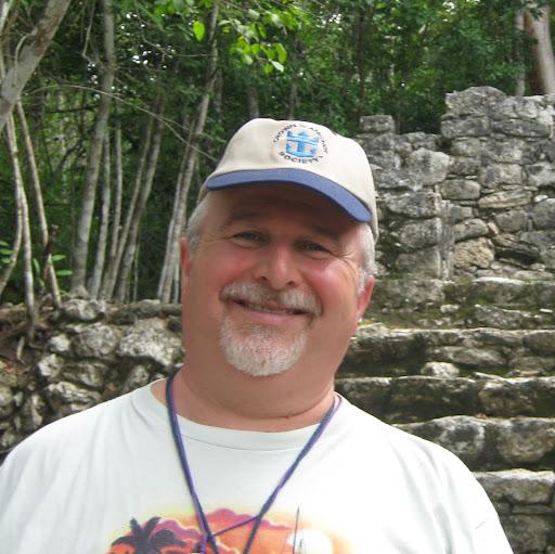 Roy Mueller Photo 10