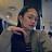 Rose Antonette Noscal avatar image