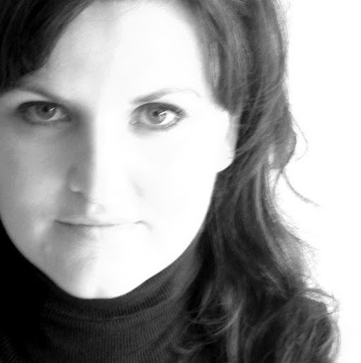 Tanja Hildebrand Photo 1