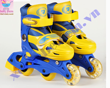 Giày trượt patin 0705 4