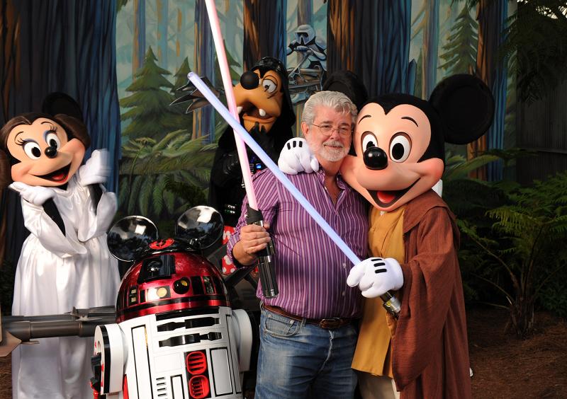 https://lh5.googleusercontent.com/-uBriscWqYiI/UYob5ka2MLI/AAAAAAAAFyo/ez3Fb3H_Myc/s800/Disney_Star_Wars_Electronic_Arts_EA.jpg