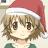 Marq Ma avatar image