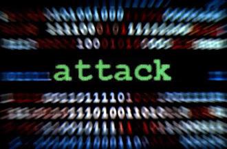 El cibercrimen se pone serio: DDos a 300GB por segundo [Actualizada]