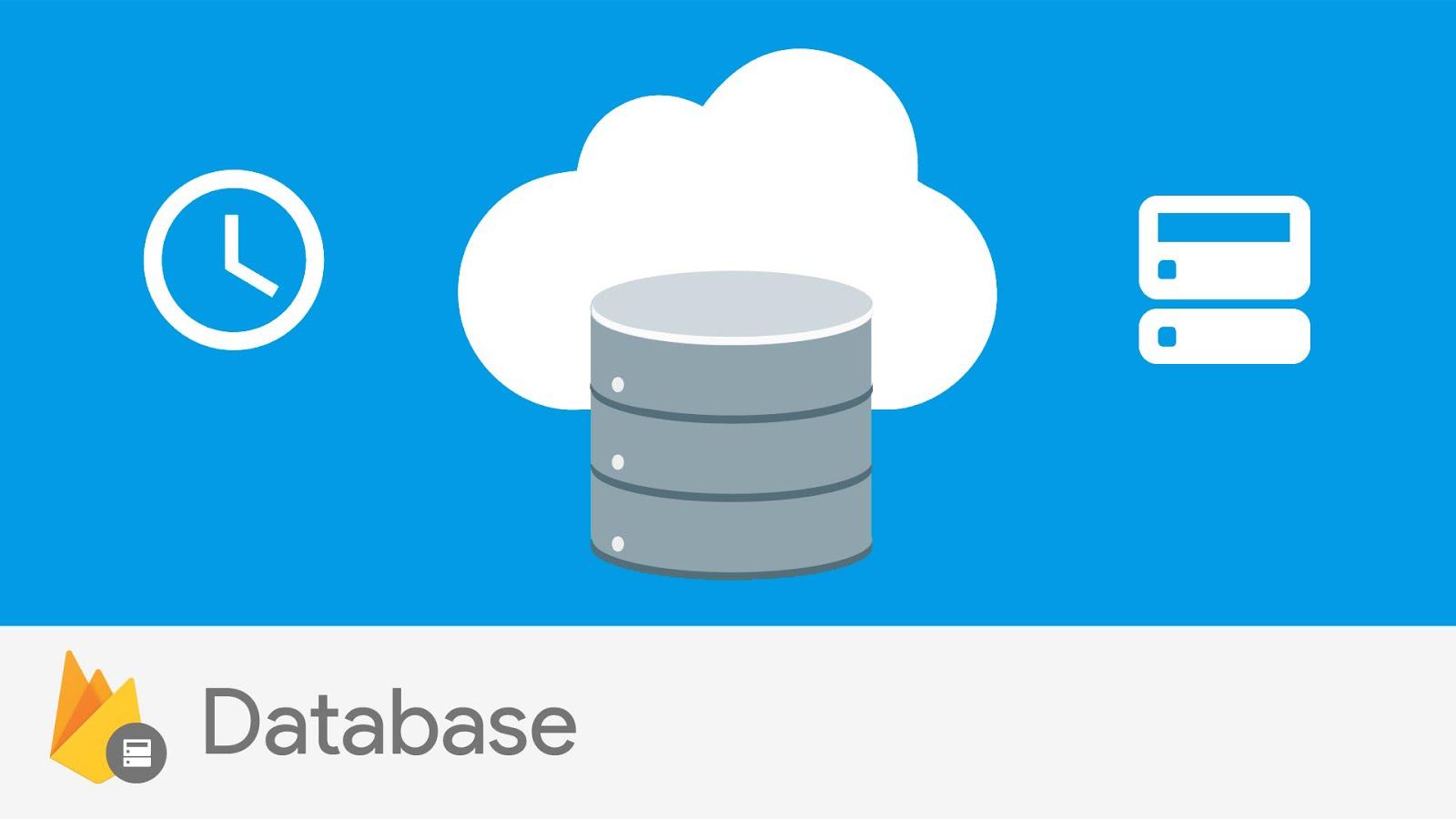 Sử Dụng Firebase Lưu Trữ Javascript Và CSS Cho Blogspot