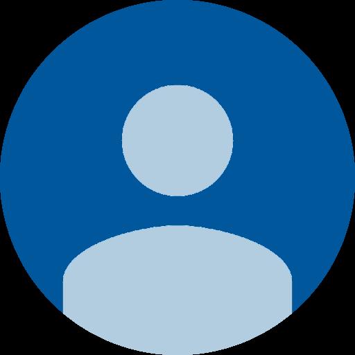 Salvador Company