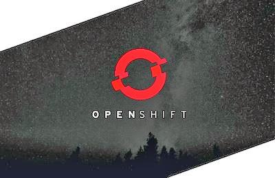 OpenShiftLogo