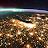 Brennen Vigar avatar image