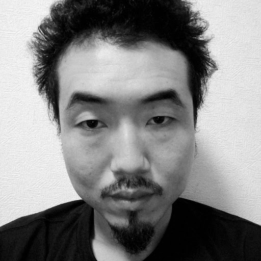 Lucas Tanaka Photo 8