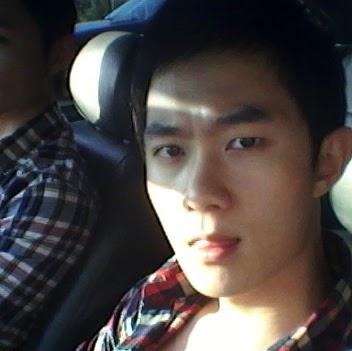 Jin Ryu Photo 40