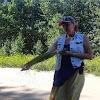 Alison W
