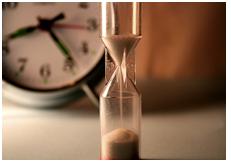 Cách quản lý thời gian hợp lý