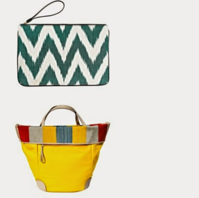 Image Result For Beach Bag Accessories