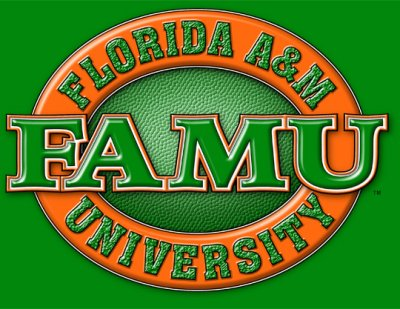 FAMU took Bethune-Cookman University into overtime Thursday night before