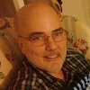 Malcolm Casale