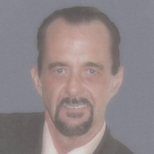 Richard Roberson