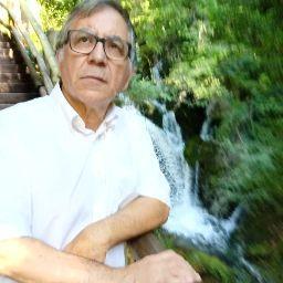 Manuel Gil Vilchez