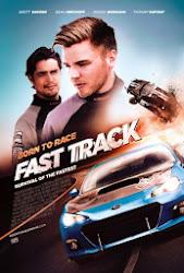 Born to Race: Fast Track - Tốc Độ Chết Người
