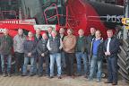 2012-11-18 Bijeenkomst Nieuwe Stijl