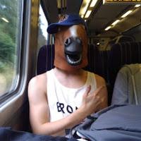 Cam Close's avatar
