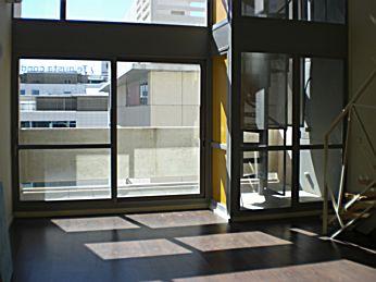 Alquiler larga duracion de estudio en sanchinarro madrid - Alquiler san chinarro ...