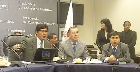 301 moved permanently for Oficina nacional de gestion tributaria