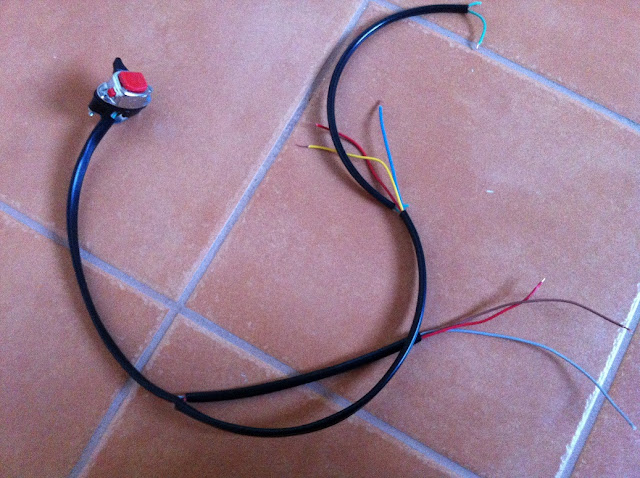 Puch Cobra MC 75 - Esquema Eléctrico IMG_3570