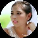 Nguyen Lam