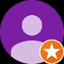 Nopain Nogain