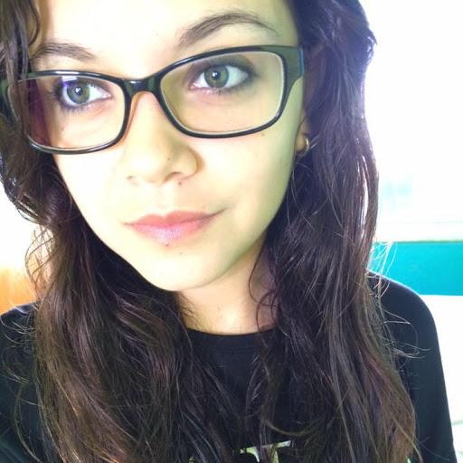 Norma Gutierrez Photo 20