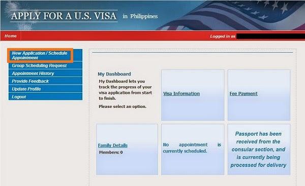 K-1 Visa   Esteytsayd   Page 2