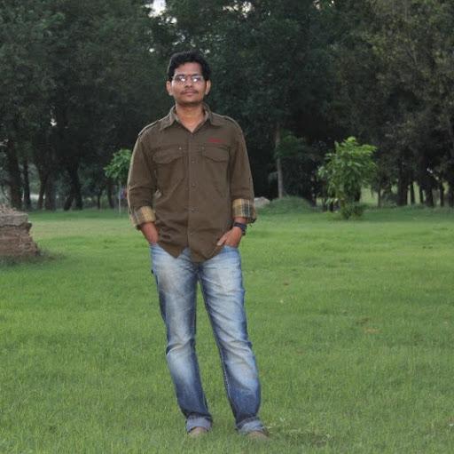 Srikanth Kasa Photo 8