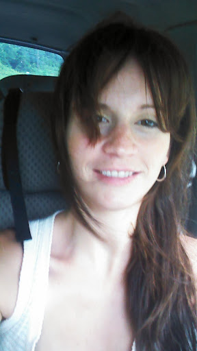 Cassandra Gordon