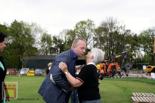 opening  brasserie en golfbaan overloon 29-04-2012 (125).JPG