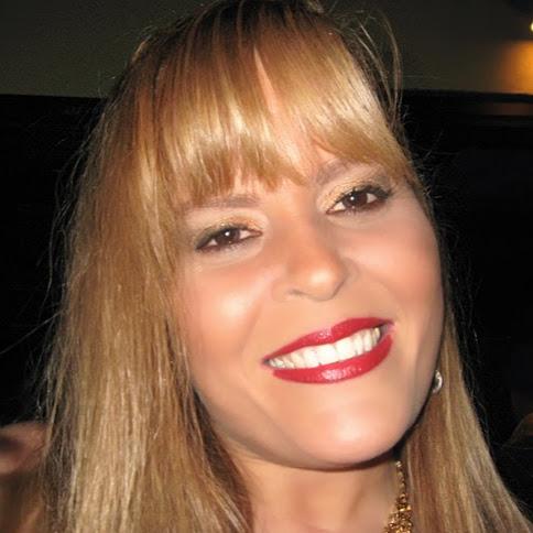 Kathryn Robinson
