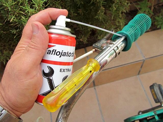 Restauración bici BH by Motoret - Página 2 IMG_4661%2520%2528Copiar%2529