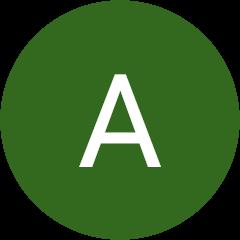 Alison H Avatar