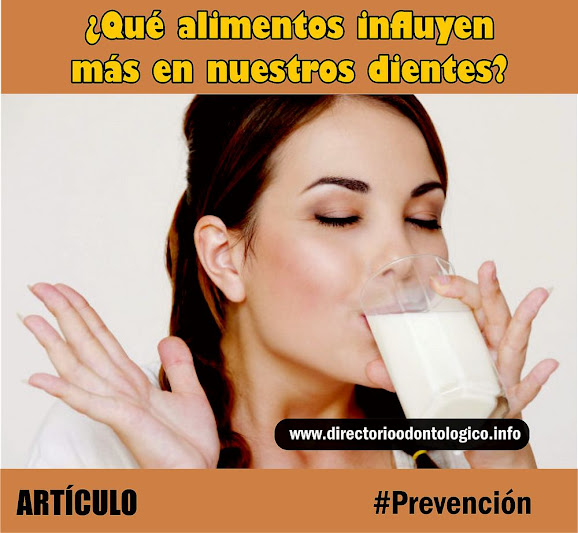 alimentos-salud-dental