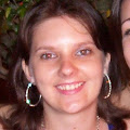 Vanessa Faccioli