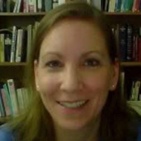 Laura Woods