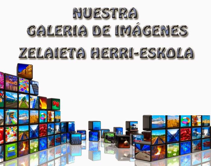 NUESTRA GALERIA DE IMAGENES