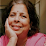 Deepa Nadkarny's profile photo