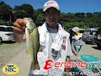 第11位の小林選手 2011-07-23T06:32:34.000Z