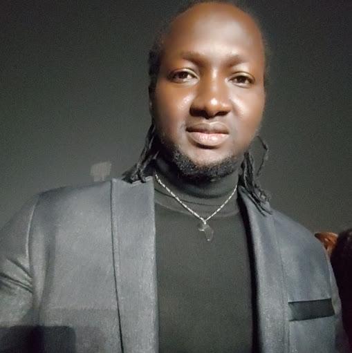 Abdoulie Ngum