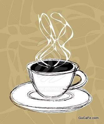 pha chế cà phê máy pha cà phê hương cafe gu cafe cách pha chế cà phê phin  5 cách pha chế cà phê tinh tế nhất
