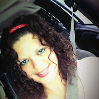Brandi Stalvey's avatar