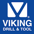Viking D
