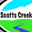 Scotts Creek B