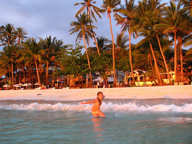 Из зимы в лето. Филиппины 2011 - Страница 7 IMG_0019%252520%2525288%252529