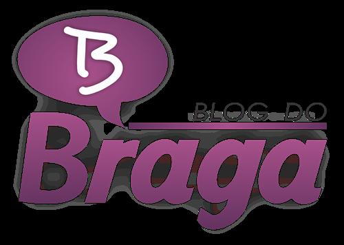 Minha logo marca